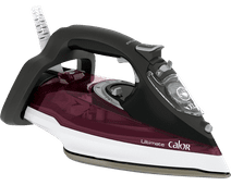 Calor Ultimate Anti calc FV9788C0