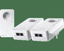 Devolo Magic 1 WiFi Multiroom Kit