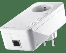 Devolo Magic 2 LAN (extension)