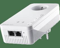 Devolo Magic 2 WiFi (expansion)