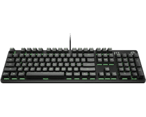 HP Pavilion Gaming Keyboard 500 FR AZERTY