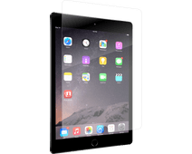 InvisibleShield Glass + Apple iPad Mini 4 / Apple iPad Mini 5 Screen protector Glass