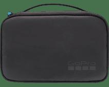 GoPro Étui Compact