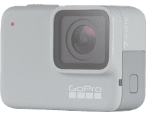 GoPro Replacement Door - Hero 7 White