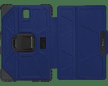 "Targus Pro-Tek Samsung Galaxy Tab S4 10.5"" (2018) Étui pour tablette Bleu"