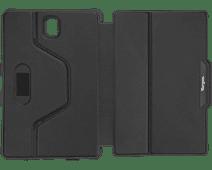 "Targus VersaVu Étui pour tablette Samsung Galaxy Tab S4 10.5"" (2018)  Noir"