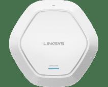 Linksys LAPAC1750C Cloud Access Point