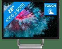 Microsoft Surface Studio 2 i7 - 16 Go - 1 To Azerty
