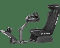 Playseat Evolution Alcantara Pro Racing Cockpit
