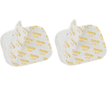 Omron Heat Tens Pads