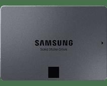 Samsung 860 QVO 1TB 2.5 inch