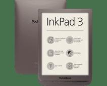 PocketBook InkPad 3 Brown