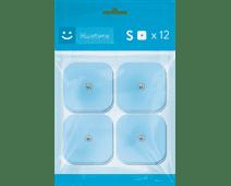 Bluetens Bluepack Electrodes S12