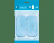 Bluetens Bluepack Electrodes M8