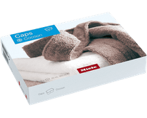 Miele Caps fabric softener Cocoon 9 capsules