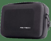 PGYTECH Étui de transport pour DJI Osmo Pocket