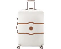 Delsey Châtelet Air Spinner 77cm White / Brown