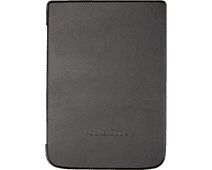 Pocketbook Shell InkPad 3 / InkPad 3 Pro Book Case Black