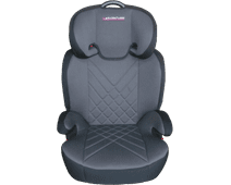 X-adventure Junior Isofix Grey