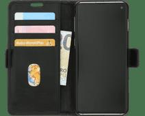 DBramante1928 Copenhagen Samsung Galaxy S10 Book Case Black