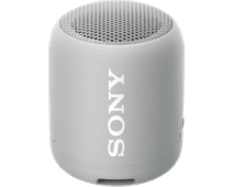 Sony SRS-XB12 Grijs