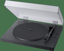 Sony PS-LX310BT