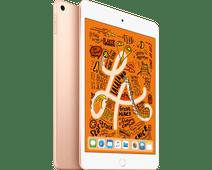Apple iPad Mini 5 64GB WiFi Gold