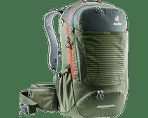 Deuter Trans Alpine Pro Ivy / Khaki 28L