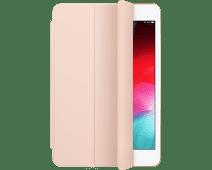 Apple Smart Cover iPad (2019) en iPad Air (2019) Rozenkwarts