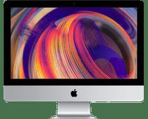 "Apple iMac 21.5"" (2019) MRT42FN/A 3,0GHz 4K Azerty"