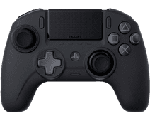 Nacon Revolution Unlimited Pro Official Controller PS4