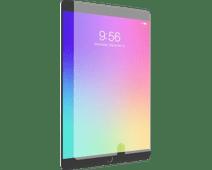 InvisibleShield Glass+ VisionGuard iPad Air/Air 2, iPad Pro 9,7 pouces, iPad (2017/2018)