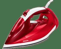 Philips Azur GC4542/40
