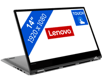 Lenovo Yoga 530-14IKB 81EK01AAMB 2-in-1 Azerty