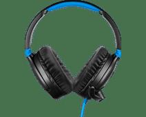 Turtle Beach Ear Force Recon 70P