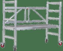 Altrex RS Tower 44 Module A