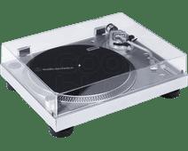 Audio Technica AT-LP120XUSBHC