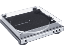 Audio Technica AT-LP60XUSBGM