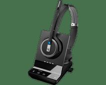Sennheiser SDW 5066 Office Headset