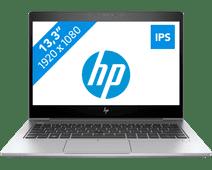 HP Elitebook 830 G6 i7 - 16 Go - 512 Go Azerty