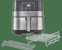 Inventum Friteuse à air chaud GF500HLD