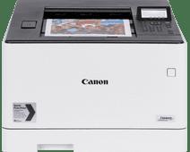 Canon i-Sensys LBP663Cdw