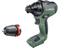 Bosch AdvancedDrill 18 V (sans batterie)