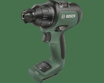 Bosch AdvancedImpact 18V (zonder accu)