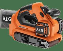 AEG BHBS18-75BL (zonder accu)