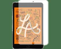 Just in Case Protège-écran Verre Apple iPad Mini 5