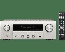Denon DRA-800H Zilver