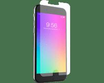 InvisibleShield Glass+ VisionGuard Apple iPhone 6 Plus, 6s Plus, 7 Plus, 8 Plus Screenprot