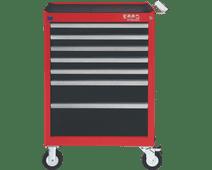 Erro Elite with 7 drawers
