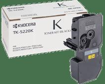 Kyocera TK-5220K Toner Zwart (1T02R90NL1)